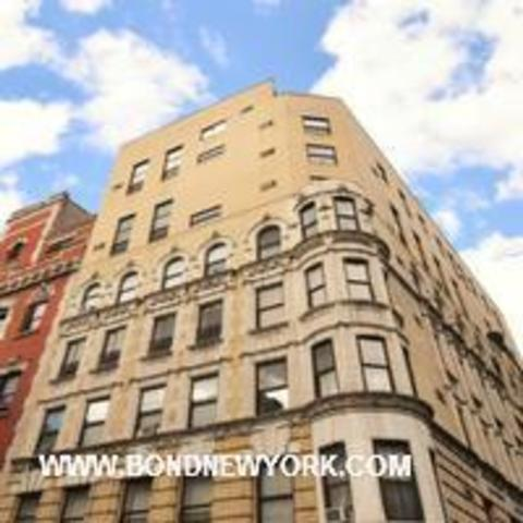 131 East 83rd Street, Unit 6G Image #1