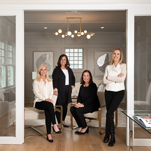 AtHome Properties, Agent in Connecticut - Compass
