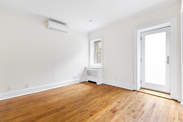 129 East 61st Street, Unit 2 Manhattan, NY 10065