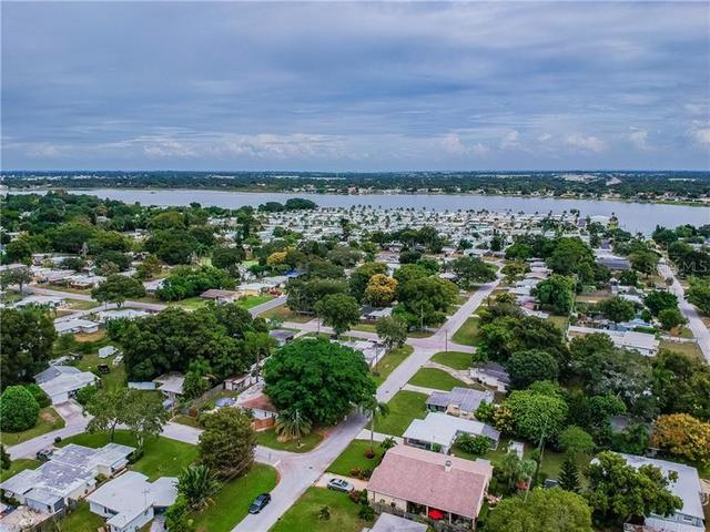 10432 111th Avenue North Largo, FL 33773