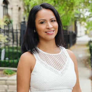 Karla Tejada