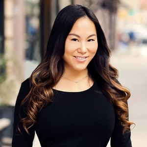 Kelly Yang, Agent in NYC - Compass
