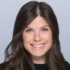 Jennifer Ferland,                     Agent in San Francisco - Compass