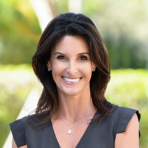 Robyn Rader, Agent in Miami - Compass
