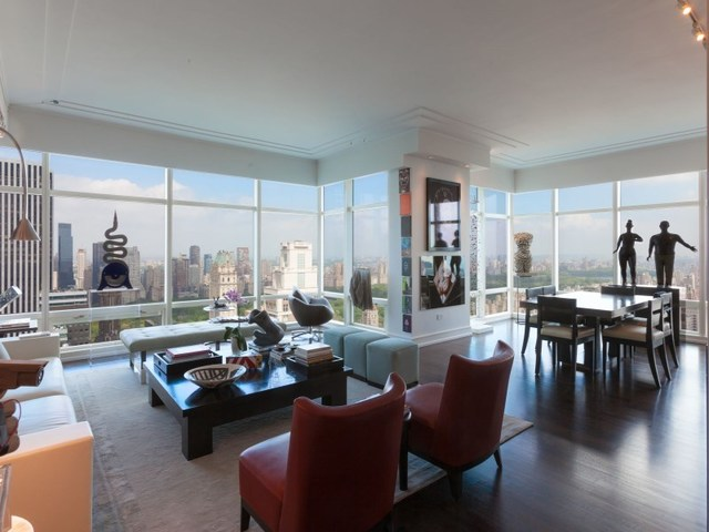 151 East 58th Street, Unit 36A Image #1