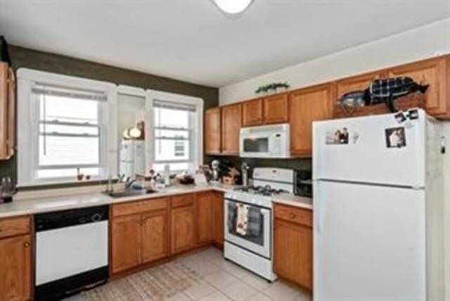 72 Hunnewell Avenue, Unit 72 Brighton, MA 02135