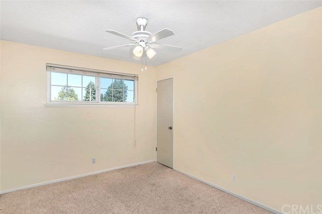 5072 Dartmouth Avenue Westminster, CA 92683