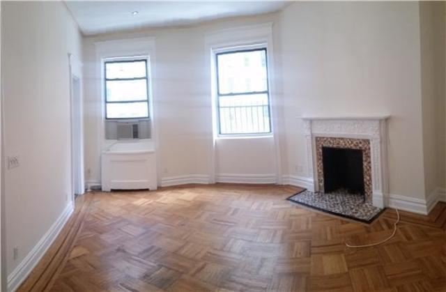 342 West 56th Street, Unit 6FG Image #1
