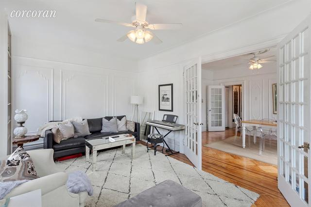131 Smith Street, Unit 1 Image #1