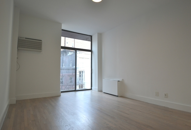 85 East 10th Street, Unit 4N Image #1