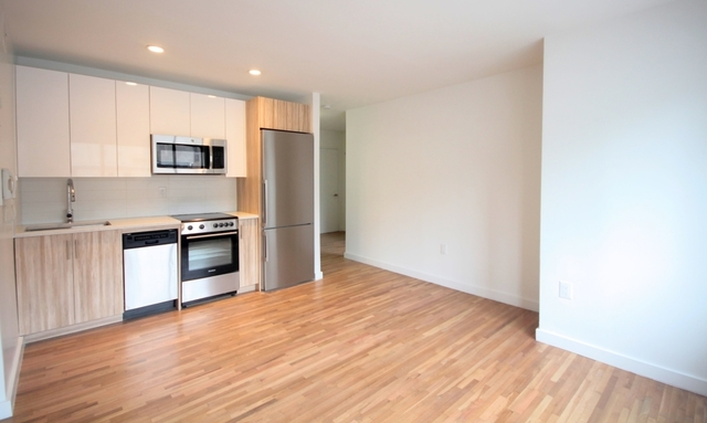 337 West 30th Street, Unit 6A Image #1