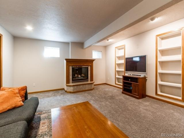 364 North Wyndham Avenue Greeley, CO 80634