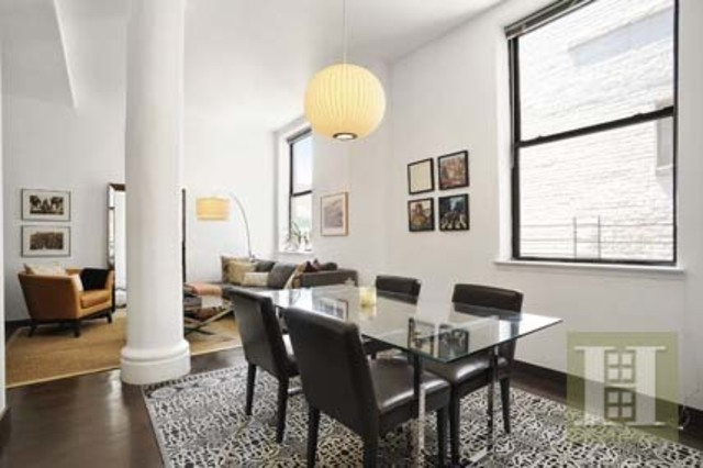 312 East 23rd Street, Unit 10D Image #1