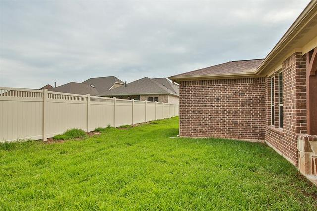 12218 Forest Villas Lane Conroe, TX 77304