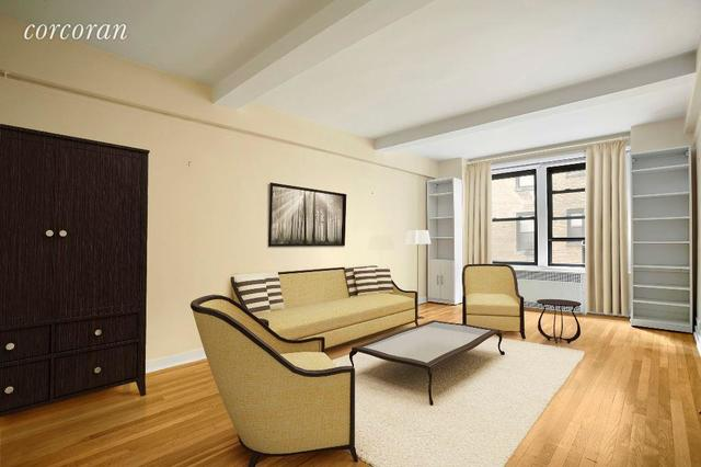 205 East 78th Street, Unit 14A Image #1