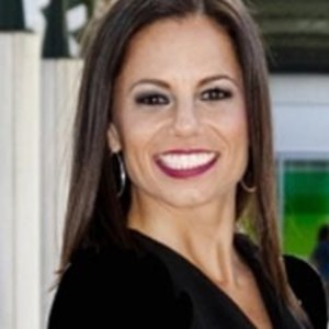 Heather Cox,                     Agent in San Francisco - Compass