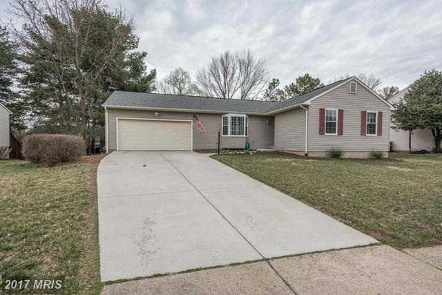 1419 Kingstream Drive Image #1