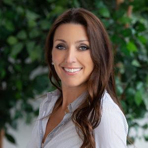 Allison Mazer