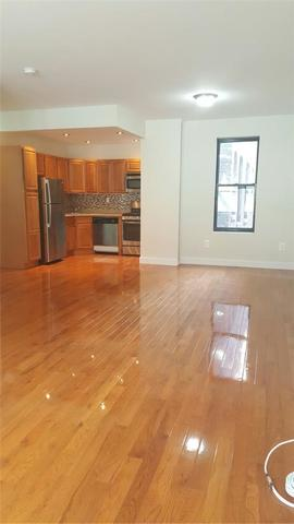 718 West 178th Street, Unit 45 Image #1