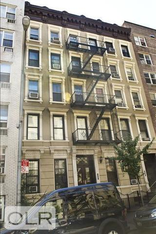 344 East 58th Street, Unit 2A Image #1