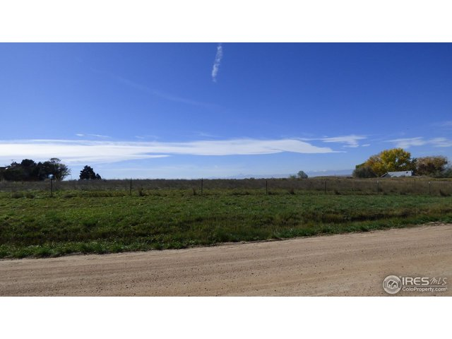 48 County Road La Salle, CO 80645