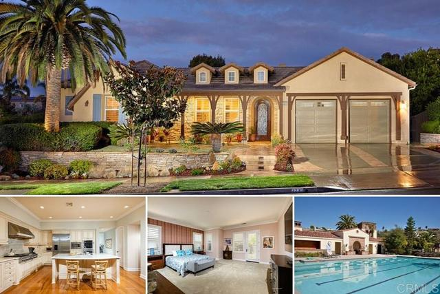 2230 Ivory Place Carlsbad, CA 92009