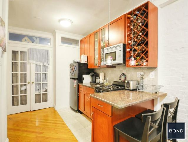340 East 9th Street, Unit 4 Manhattan, NY 10003