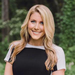 Jennifer Ackerman,                       Agent in Dallas-Fort Worth - Compass