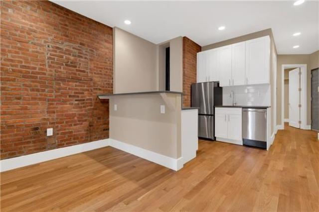400 West 56th Street, Unit 5G Image #1