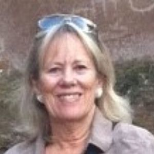 Diana Hammer, Agent in San Francisco - Compass
