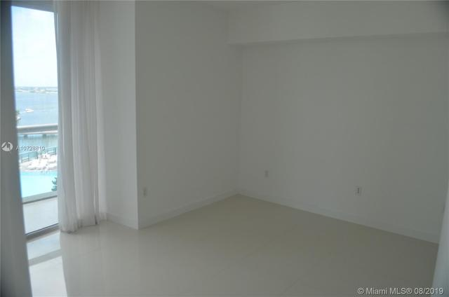 465 Brickell Avenue, Unit 1705 Miami, FL 33131