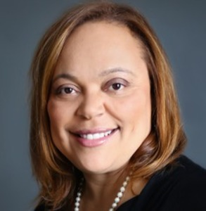 Pam Lumpkin,                       Agent in Los Angeles - Compass