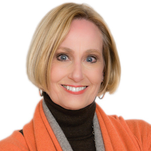 Nancy Dunning,                       Agent in Dallas - Compass
