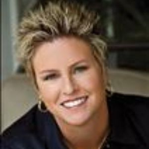 Kim Clark, Agent in San Francisco - Compass