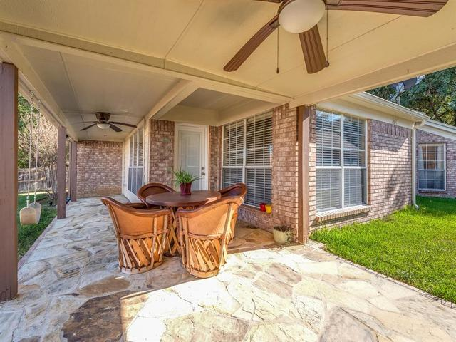 7905 Old Hickory Drive North Richland Hills, TX 76182