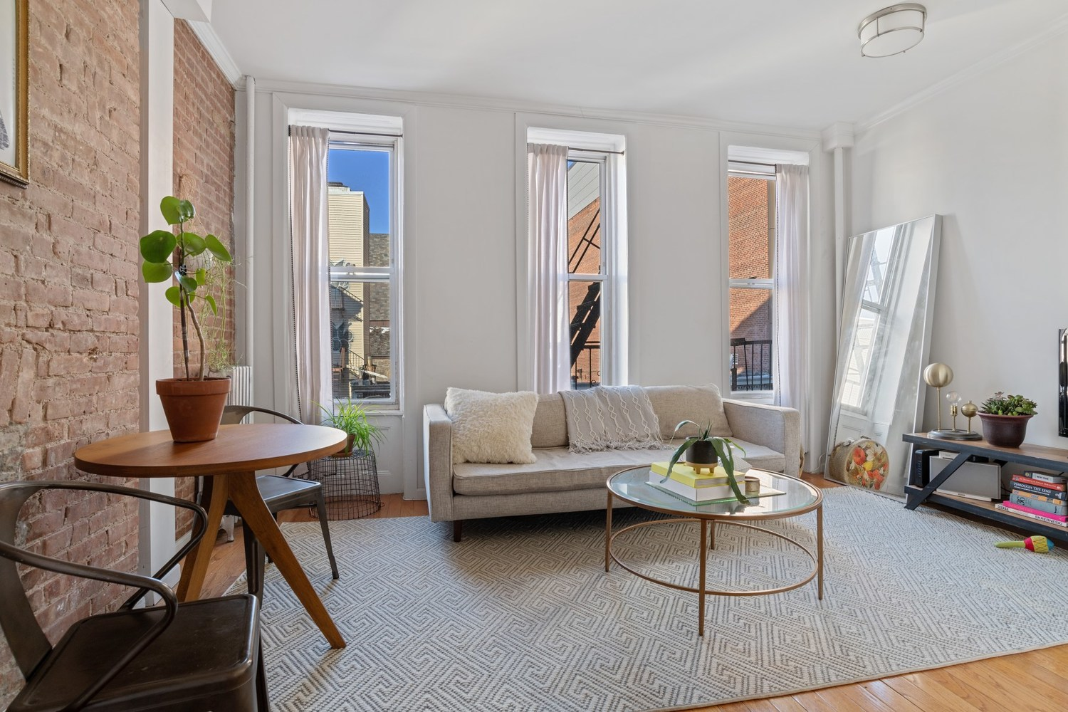 65 Bond Street, Unit 3 Brooklyn, NY 11217