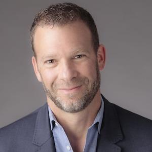 Robert Levy,                     Agent in San Francisco - Compass