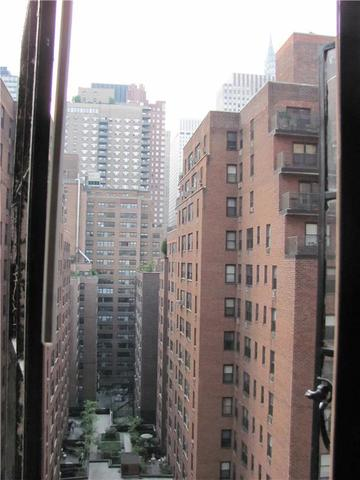 5 Tudor City Place, Unit 1012 Image #1