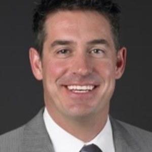 Ken Gendemann,                     Agent in San Francisco - Compass