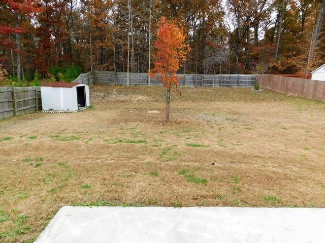 2216 Corkscrew Way Villa Rica, GA 30180