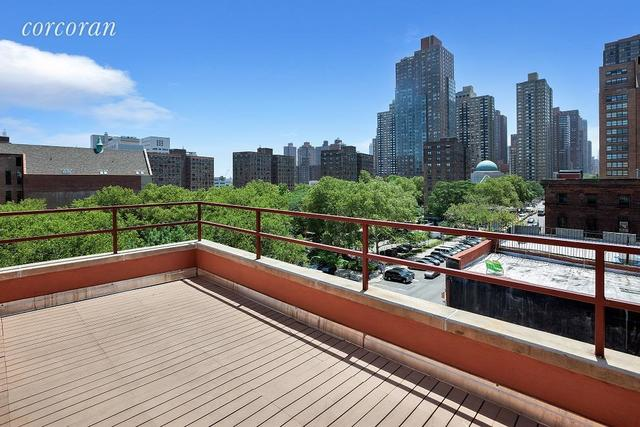 1794 3rd Avenue, Unit 6B Image #1