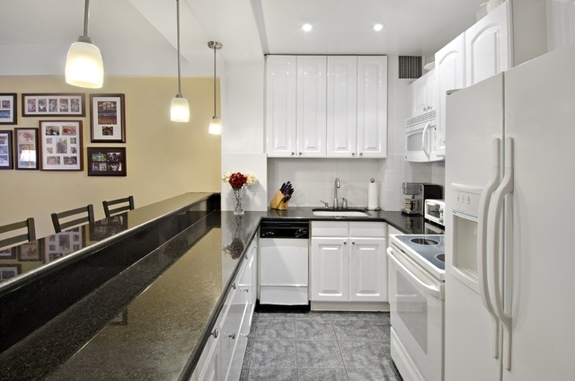 2 Tudor City Place, Unit 10LN Image #1