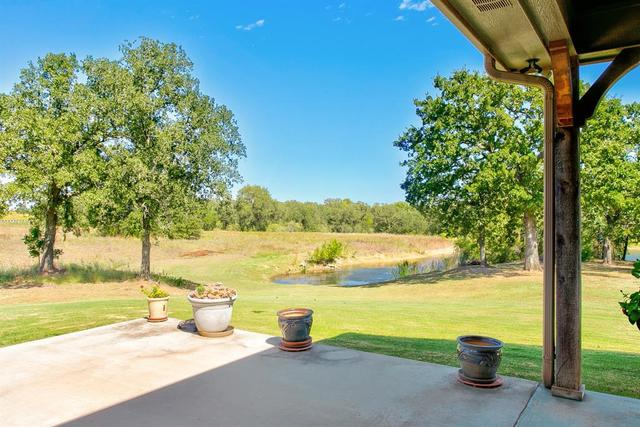 109 Deerfield Road Paradise, TX 76073