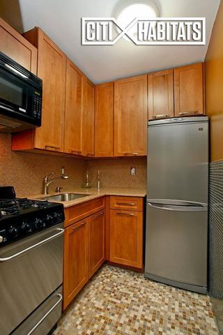 25 West 13th Street, Unit 4BN Image #1