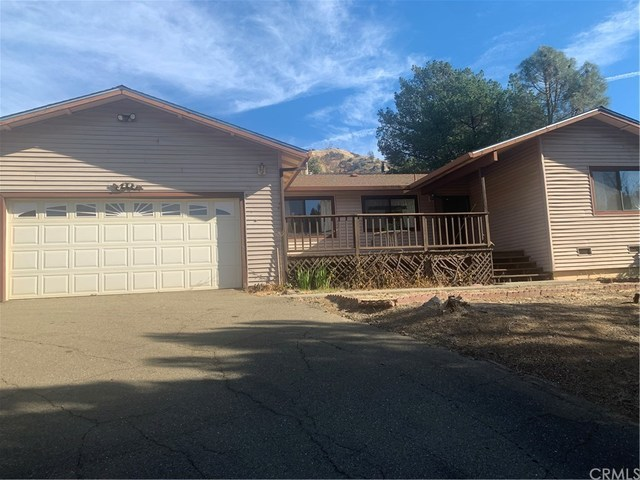 3293 Lakeview Drive Nice, CA 95464