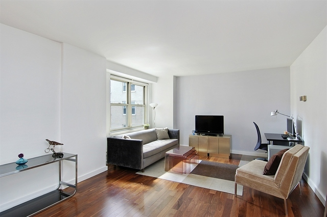 305 East 24th Street, Unit 9J Image #1