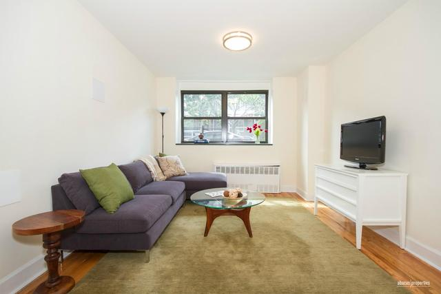 515 East 7th Street, Unit W6 Image #1