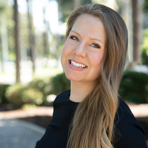 Jill Knepper, Agent in Los Angeles - Compass