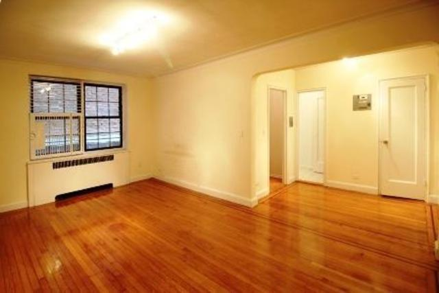 212 West 22nd Street, Unit 2L Image #1