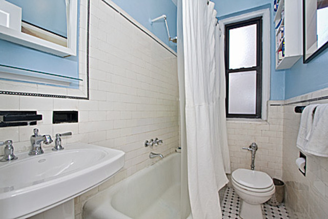 333 4th Street, Unit 2B Image #1